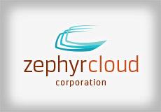 zephyr-thumb